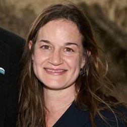 Jenn Lawson