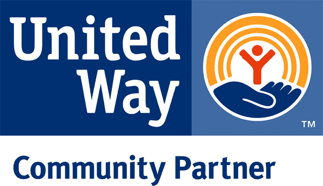 united way partner logo