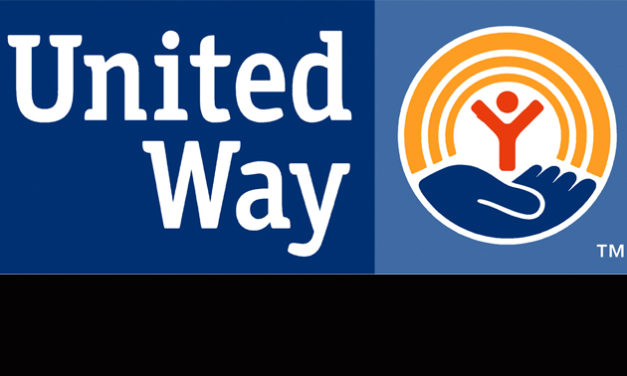 Cultivate Helena: New Partner with United Way L & C!